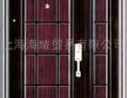 上海防盗门维修把手锁芯春天防盗门售后维修超D锁芯更换