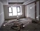 天府 花样年花样成 3室 2厅 84平米 出售花样年花样成