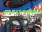 蝙蝠侠摩托车 蝙蝠侠战车 暖场大型铁艺展品道具模型