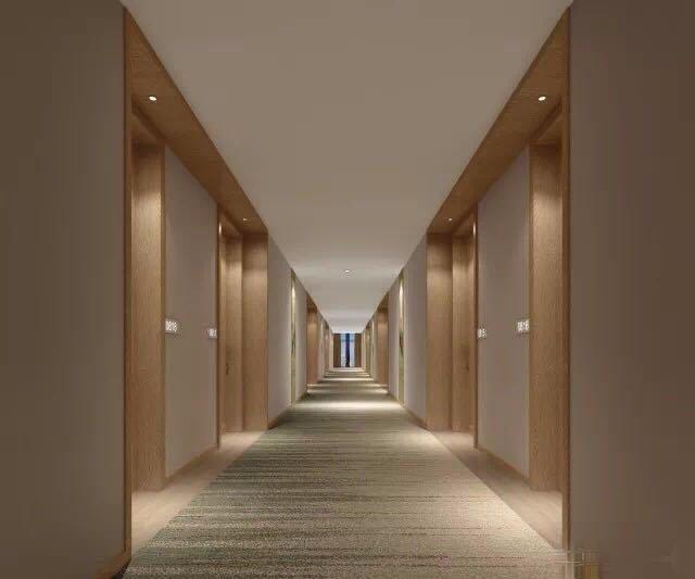 新建区长堎新建新城吾悦 1室1厅1卫 43.05平米