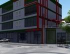 恒冠创意园 写字楼 厂房业主直租 靠近106国道