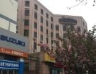 (null) 沿河路中段,蛟龙豆捞旁边 商业街卖场 50