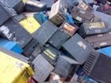 成都电瓶回收成都回收废旧蓄电池