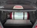 吉利英伦金刚2代2010款 1.5 手动 标准型