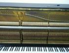 斯坦梅尔钢琴