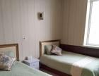 长期出租光明路女神大酒店东500米路南 普通大床房