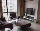 怀德路金色新城朗园 3室2厅108平米 简单装修 面议