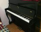 珠江钢琴回收 珠江钢琴收购 北京珠江钢琴回收公司