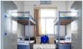 刘家窑工薪族大学生公寓干净整洁25起
