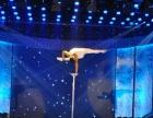 临沂水鼓舞蹈杂技魔术小丑礼仪模特,灯光舞台音响设备