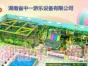 湖南支架水池 支架游泳池 水上游乐设施 水上游乐设备生产厂家