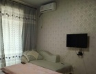 精品高层公寓日租+独立空间+入住方便快捷