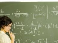 雅思,托福,外贸,家具英语,乐从时代教育专注英语培训