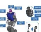 韩国乐博乐博机器人教育 韩国乐博乐博机器人教育加盟招商