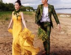 一年四季拍婚纱照需要注意什么 苏菲亚婚纱摄影