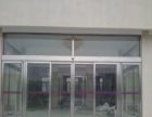 安装、维修 感应门 停车场系统,门禁系统