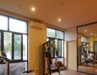 宝山 窝趣公寓 精装Loft 一室一厅 可长短租