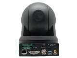 金微視4K超高清全接口視頻會議攝像機DVI視頻會議攝像機