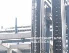 厦门同安翔安布光缆布网线电线监控工程施工