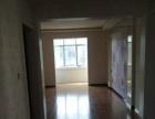 大井巷 标准户型 3室2厅1卫 采光好户型标准唯一住房