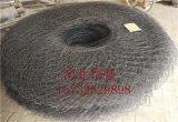 实体供应树根网包土球铁丝网包树根网包树头网报价精确价格美丽