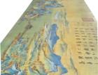景德镇大型壁画陶瓷定制厂家