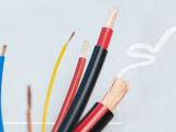 天一翔线缆直供专业铁氟龙高温线货源,并提供全面的高温线产品服