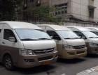 成都理想中心租车 成都天府长城租车 污水处理厂附近租车