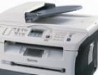 联想M7130N,可复印,打印,扫描,网络打印,网络扫描,