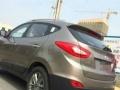 现代ix352015款 2.0 自动 GL舒适型精品车高配