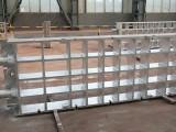 大连机械加工-大连机械加工厂-大连铆焊厂