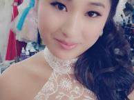 深圳婚礼跟妆 结婚新娘化妆 妈妈妆 结婚摄像录像