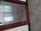 供应广州地板晶面处理 地面清洗 地面翻新硬化