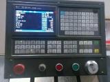 成都GSK廣數系統大修改造,各類數控系統維修,現場服務
