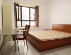 棉纺路 锦艺国际华都 3室 1厅 合租