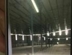池尾 厂房仓库 3500平米
