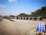 东莞公交车驾校