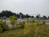 广西南宁增驾大车A1A2B1初学B2 A3三月拿证