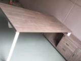 班台书柜 现代简易经理桌 老板桌 统统低价出售 0
