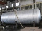 承接各种不锈钢酸洗钝化 化学清洗 抛光发黑 锅炉除垢等工程