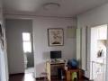 大兴黄村安定镇龙兴家园个人房3室2厅2卫 130平米