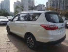 长安欧尚面包A800 MPV分期购买汽车低首付按揭
