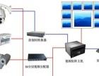 投影机、投影幕、电子白板、音响视频会议安装维修服务
