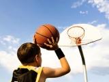 宣武籃球體育館