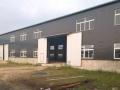 苏家屯沙河镇厂房2900平,办公900平出租。厂房