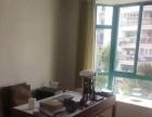 锦东家园四室大面积出租,可做员工宿舍