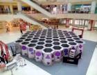 蜂巢迷宫出售活动厂家迷宫制作销售