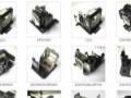 各种品牌各种型号投影机灯泡 到店免手工费更换