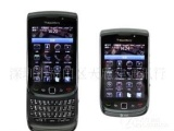原装黑莓9800手机 3G WiFi无线