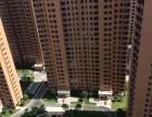 杭州公馆 写字楼 98平米